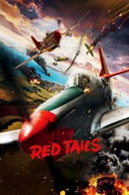 Red Tails streaming vf