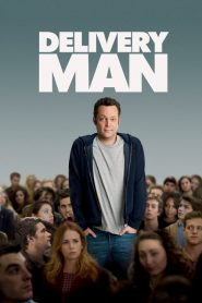 Delivery Man streaming vf