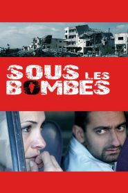 Sous les bombes streaming vf
