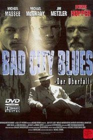 Bad City Blues streaming vf