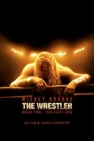 The Wrestler papystreaming