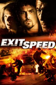 Exit Speed streaming vf