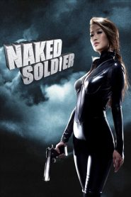 Naked Soldier papystreaming