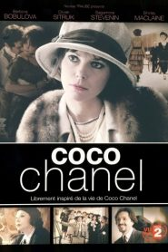 Coco Chanel streaming vf
