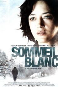 Sommeil blanc papystreaming
