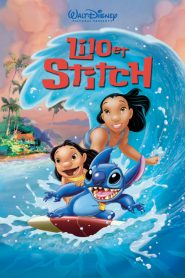 Lilo et Stitch papystreaming