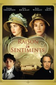 Raison et Sentiments streaming vf
