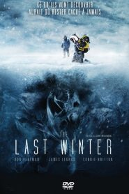 The Last Winter streaming vf