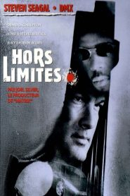Hors limites streaming vf