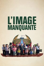 L'Image manquante streaming vf