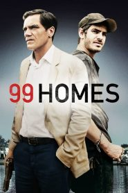 99 Homes papystreaming