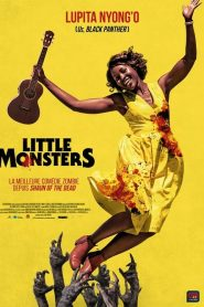 Little monsters papystreaming