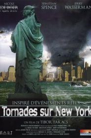 Tornades sur New York papystreaming