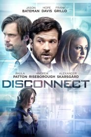 Disconnect streaming vf