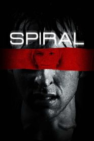 Spiral papystreaming