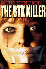The Hunt for the BTK Killer streaming vf