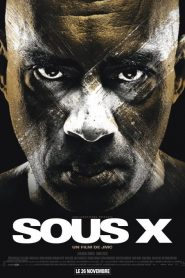Sous X streaming vf