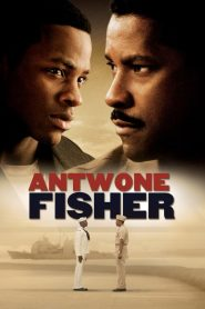 Antwone Fisher streaming vf