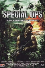 Special Ops streaming vf
