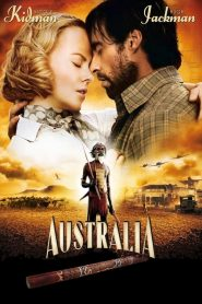 Australia papystreaming