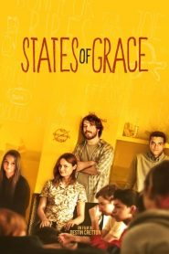 States of Grace papystreaming