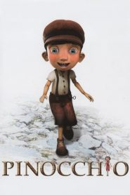 Pinocchio papystreaming