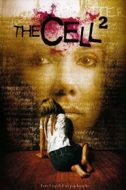 The Cell 2 streaming vf