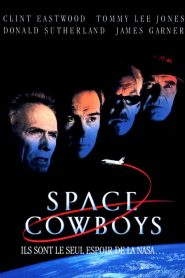 Space cowboys papystreaming