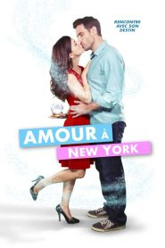 Amour à New York streaming vf