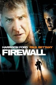 Firewall streaming vf