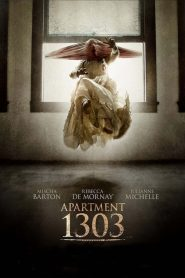 Apartment 1303 papystreaming