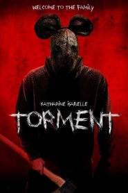 Torment streaming vf