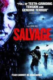 Salvage streaming vf