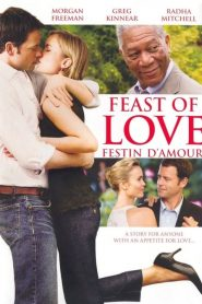 Festin d'amour papystreaming
