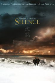 Silence papystreaming