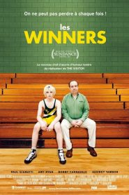 Les Winners streaming vf