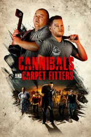 Cannibals and Carpet Fitters streaming vf