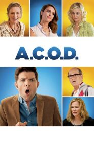 A.C.O.D. papystreaming