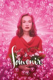 Souvenir streaming vf