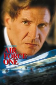 Air Force One streaming vf