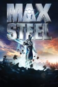 Max Steel streaming vf