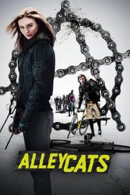 Alleycats streaming vf