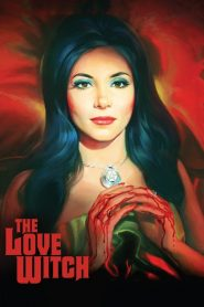 The Love Witch streaming vf