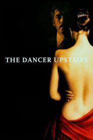 Dancer Upstairs streaming vf