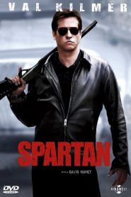 Spartan papystreaming