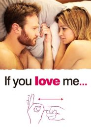 If You Love Me… papystreaming