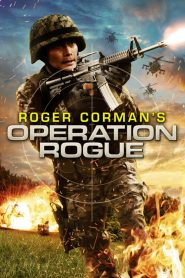 Opération Rogue streaming vf