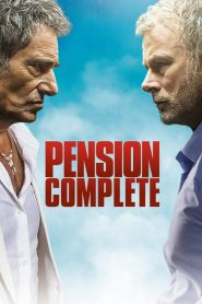 Pension complète papystreaming