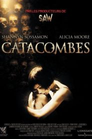 Catacombes papystreaming