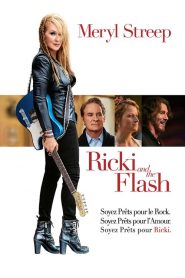 Ricki and the Flash streaming vf